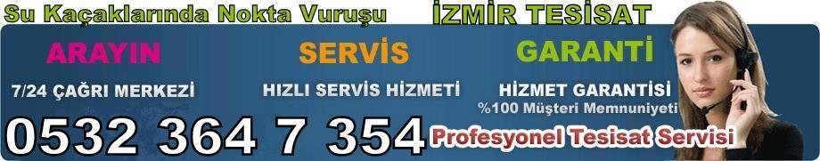 İzmir Su Tesisat,İzmir Su Kaçağı tespiti,İzmir Su Tesisatçısı,İzmir Petek Temizliği 0532 364 7 354 Su Tesisatçısı-Sıhhi Tesisatçı
